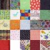 2. Mercería Textil